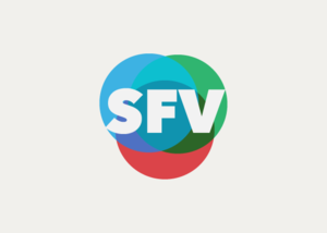 Thumb ticker small sfv logo 2015