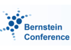 Workshop organized at Bernstein conference 2019, Berlin