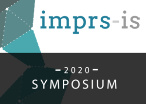Fourth IMPRS-IS Symposium