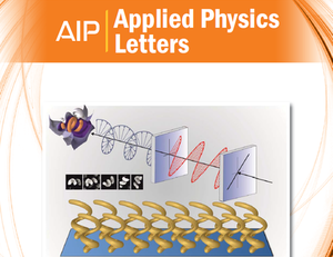 Thumb ticker small applied physics cover vol 103 number 21