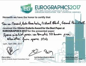 Thumb ticker small eurographicsbestpaper2017