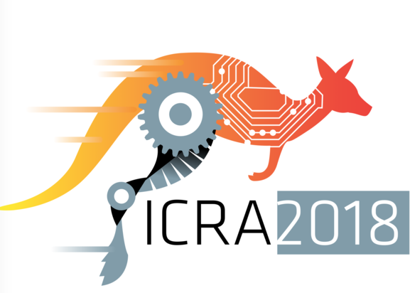 Thumb ticker 2018 icra logo