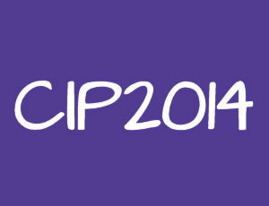 Thumb ticker small cip2014