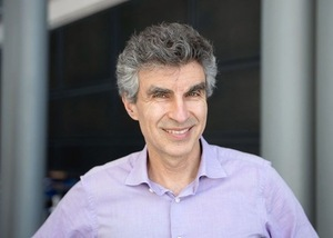 Yoshua Bengio will hold the Max Planck Lecture 2020