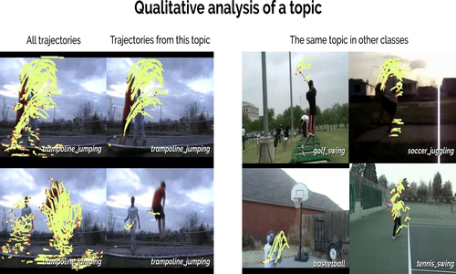 Thumb xl qualitative topic 1