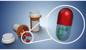 Bioengineered and biohybrid bacteria-based systems for drug delivery