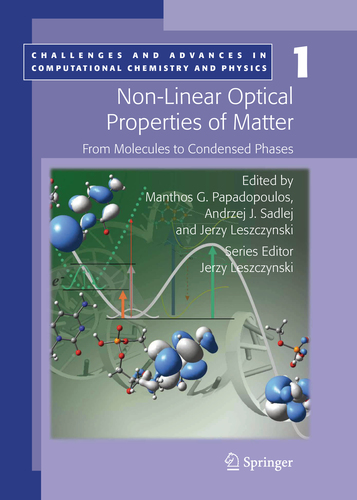 NONLINEAR OPTICAL PROPERTIES OF CHIRAL LIQUIDS Electric-dipolar pseudoscalars in nonlinear optics