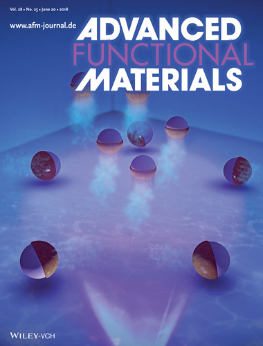 Thumb xl singh et al 2018 advanced functional materials