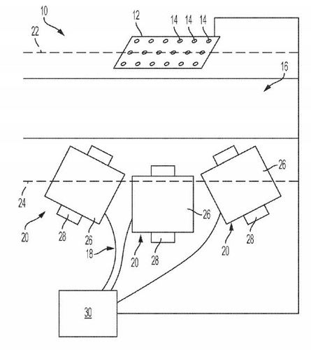 SIMULTANEOUS CALIBRATION METHOD FOR MAGNETIC LOCALIZATION AND ACTUATION SYSTEMS