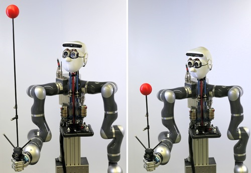 Bayesian Optimization in Robot Learning - Automatic Controller Tuning and Sample-Efficient Methods