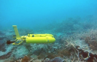 Simultaneous Underwater Visibility Assessment, Enhancement and Improved Stereo