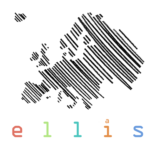 Thumb ticker ellis logo1 1280 white