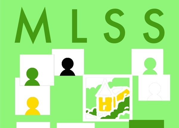MLSS 2020 Tübingen: the first-ever virtual event starts with a bang