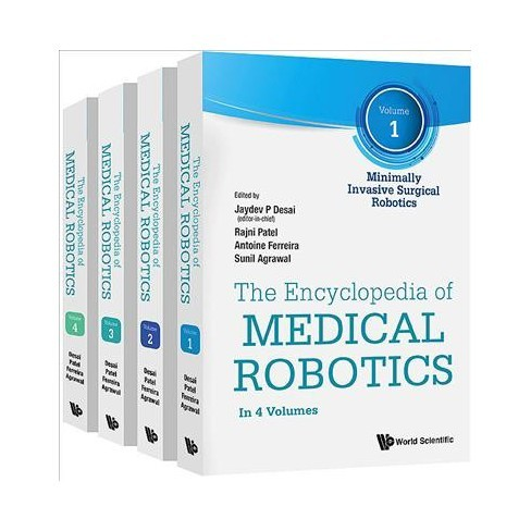Thumb xl encyclop med robotics